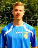 Marcin Dzido