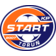 Start Toruń