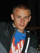 Mateusz Kasperek