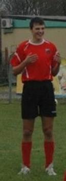 Mateusz Ksi�zki