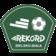 BTS Rekord Bielsko- Bia�a