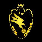 herb Orzeł Grabowo