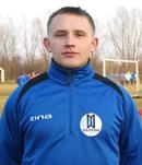 Grzegorz Kocaj