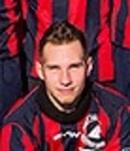 Filip Jankowicz