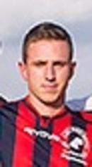 Filip Krajecki