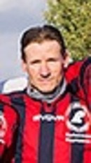 Waldemar Chabowski