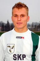 Wojciech Chłap
