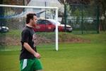 trening :)