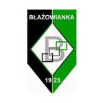 herb Błażowianka II Kąkolówka