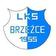 LKS Brze�ce