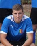Bart�omiej Bor�wka