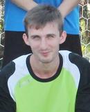 Dawid Stępniak