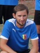 Jacek S�awacki