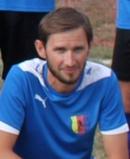 Jacek Sławacki