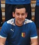 Łukasz Kopiczko