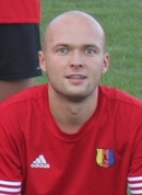 Mateusz Krupka