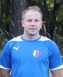 Wojciech Deginder