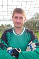 Juliusz Kulczewski
