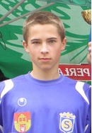 Adrian Popio�ek