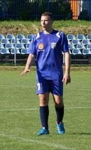 Maciej �y�wi�ski