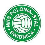 herb Polonia-Stal II �widnica