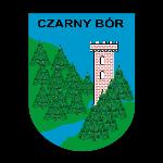 herb Skalnik Czarny B�r