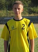Adrian Krawczyk