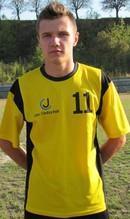 Norbert Pajdo