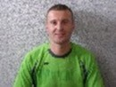 Mariusz G�sowski