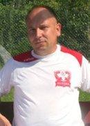 Tomasz Skibko