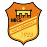 herb MKS Kalwarianka
