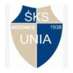 herb Unia Niedomice (s)