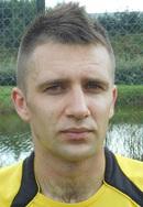 Wojciech Kubój