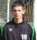 Miko�aj Szafer