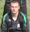 Piotr Kuli�ski
