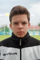 Jakub Dytyniak