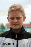 Piotr Merda
