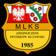 MLKS Zjednoczeni Piotrk�w Kujawski