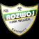 KS Rozw�j Katowice