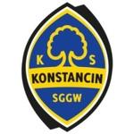 herb KS Konstancin