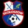 LKS Sko�osz�w (s)