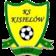 KS Kisiel�w-Pe�natycze (b)