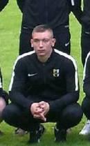 Artur Cieliczka