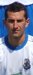 Grzegorz Broda