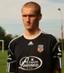 Marcin Iwa�ski