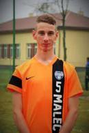Piotr Purcha