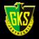 GKS Jastrz�bie
