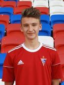 Kamil CAŁKA