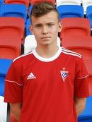Maciej KOWALIK