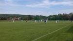 Mecz z Olszcznicą